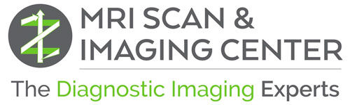 MRI Scan & Imaging Center